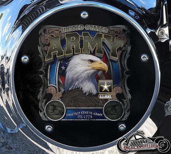 US ARMY EST 1775