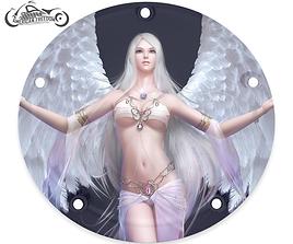 Angel Goddess.png