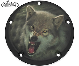 Snarling Wolf.png