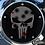 Thumbnail: PUNISHER BULLET SPLATTER