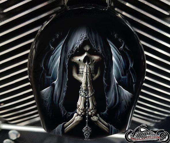 PRAYING REAPER (HORN)