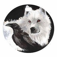 Wolf Raven125.jpg