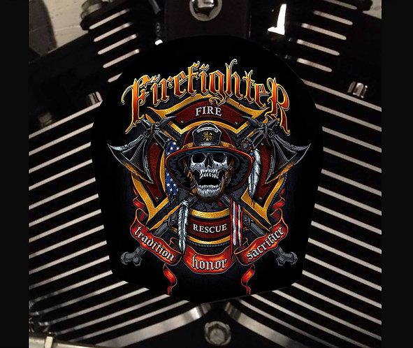 FIREFIGHTER THS (HORN)