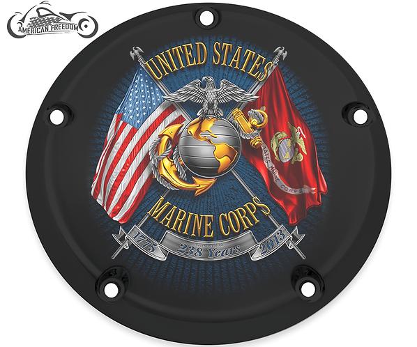 USMC 238 YEARS