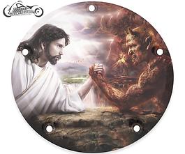 God Vs Devil.png