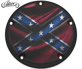 Confederate Distressed Flag.png