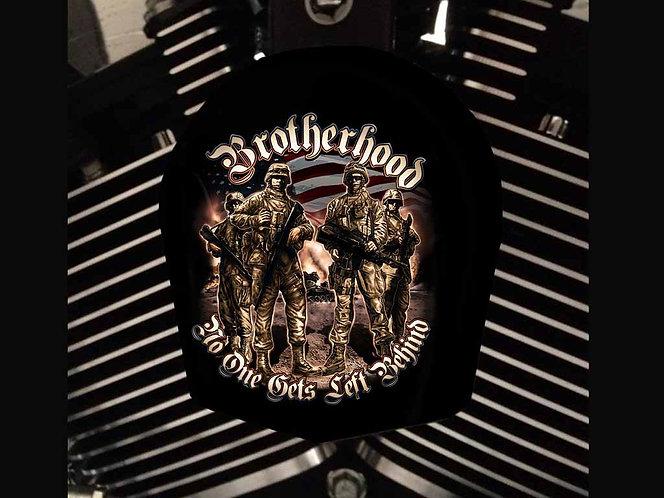 US ARMY BROTHERHOOD (HORN)