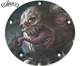 Demon Purple Tongue.png