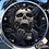 Thumbnail: SKULL TORN APART