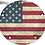 Thumbnail: DISTRESSED AMERICAN FLAG