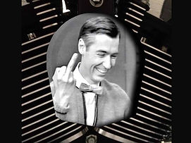 MR RODGERS MIDDLE FINGER - HORN.jpg