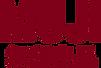 MUJI_logo.png