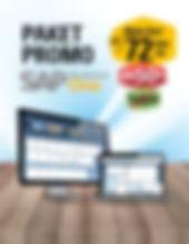 Paket Promo SAP Business One