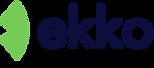 ekko logo blue.png