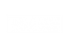 TİM Beyaz logo-01 (1).png