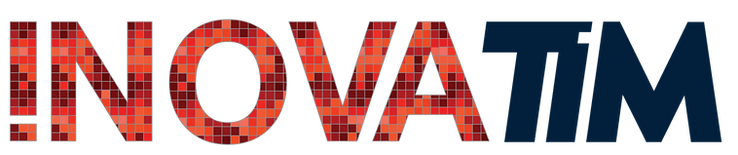 inovatim-vector-logo-YENİ.png