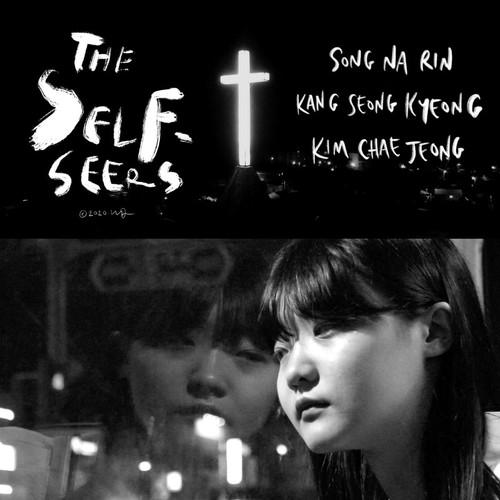 The Self-Seers