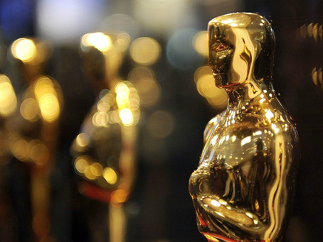 2021 Oscar Awards May Be Postponed Due To COVID-19 Outbreak