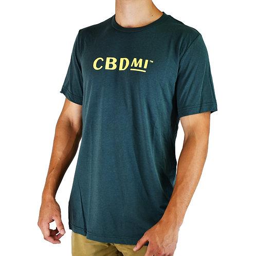 CBDMI™ Men's T-Shirts