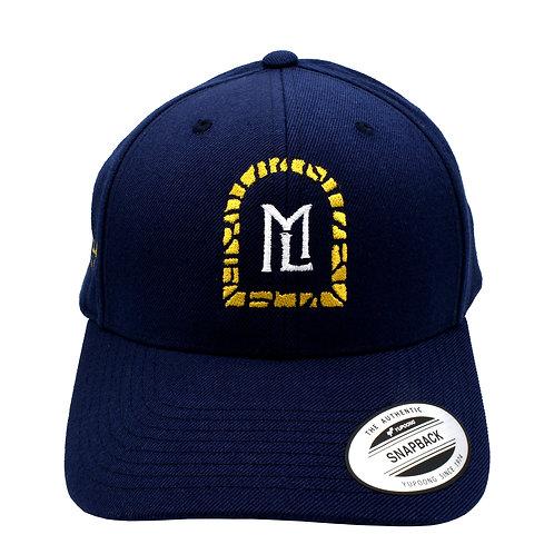 Mission Lago Farms™ Baseball Cap