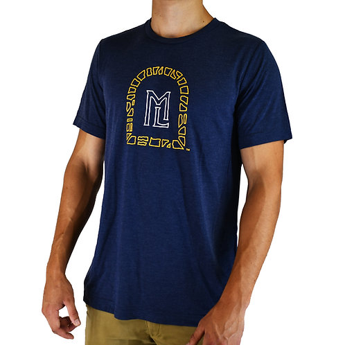 Mission Lago Farms™ Men's T-Shirts