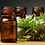 Thumbnail: Cypress essential oil