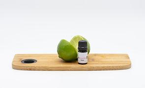 EssentialOil-Lime.jpg