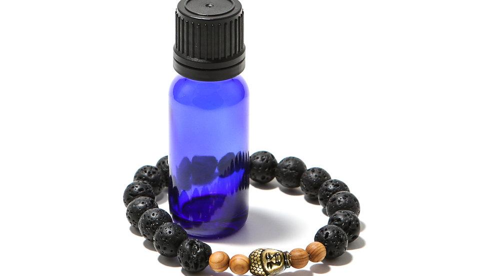 Aroma Reiki Bracelet