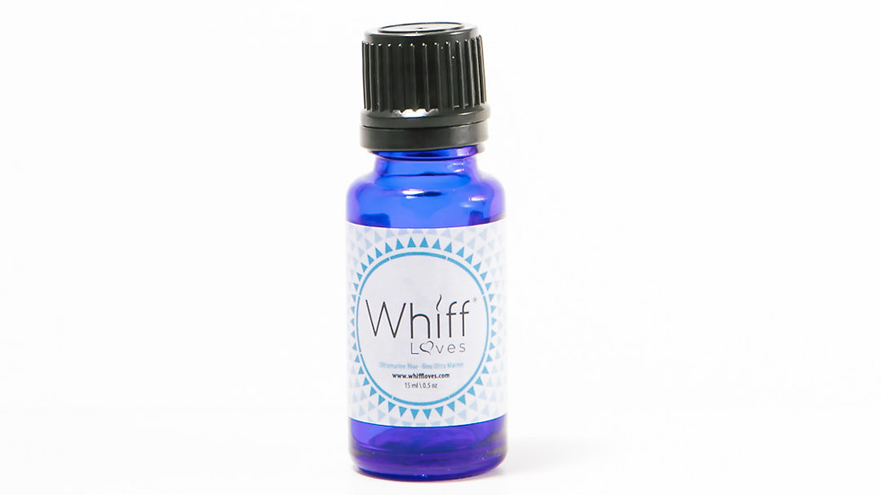 Diffuser Oil BLUE Ultra Marine Blue