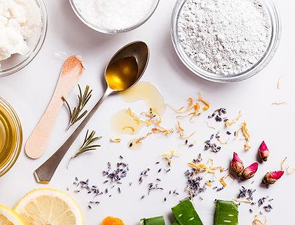 180123-blog-kitchenmakeup.jpg
