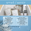 Thumbnail: SMELL  GIFT BOX - shop local