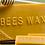 Thumbnail: Brampton Bees Wax Candles