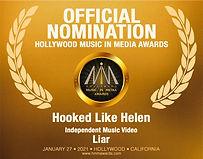 Hooked Like Helen HMMA.jpg
