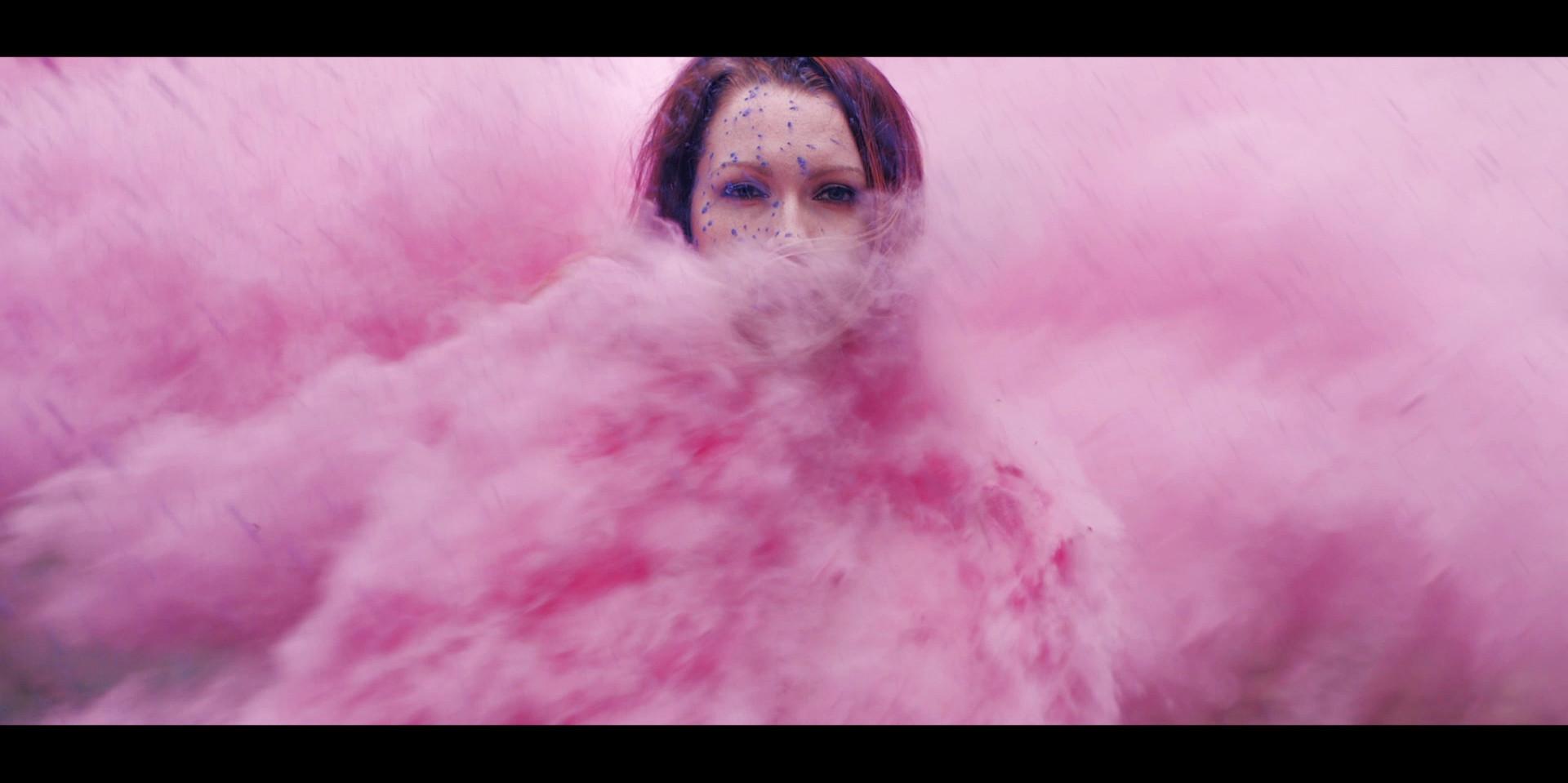 Beautiful World Official Music Video