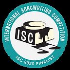ISC2020FINALIST.png