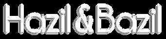 H&B-Logo-WHITE.png