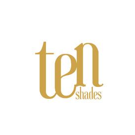 Ten Shades Logo