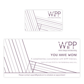 Wipp Interior Stationary