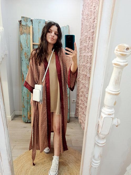 kimono frenchie