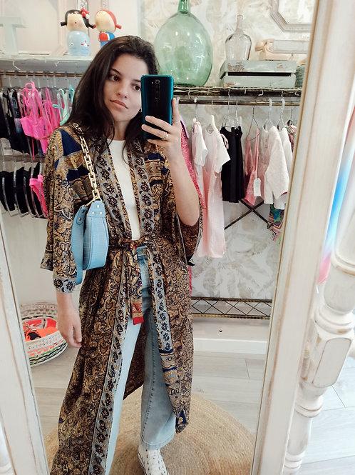 kimono Nilo TU