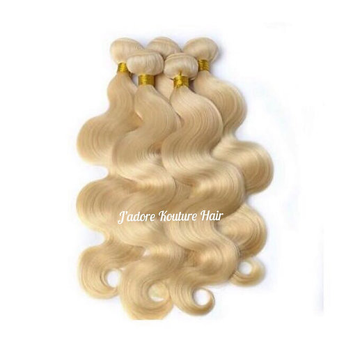 Blonde and Boujee Bundle Deals