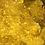 Thumbnail: Golden Scalp Scrub