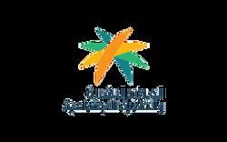 شعار-وزارة-الموارد-البشرية-والتنمية-الاجتماعية-removebg-preview