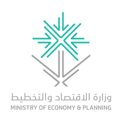 kisspng-saudi-arabia-ministry-of-economy-and-planning-mini-ministry-5b2f648e02a2c7