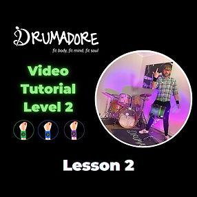 lesson2 Facebook (1).jpg