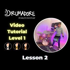 lesson2 Facebook.jpg