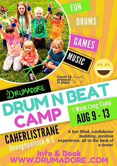 Copy of drum n beat camps 2021 (4).png