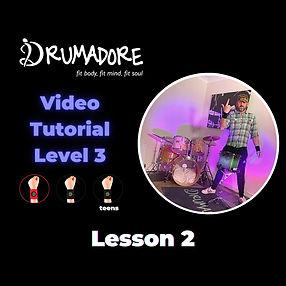lesson2 Facebook (2).jpg