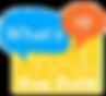 newdelhi-logo.png