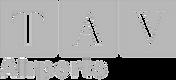 1200px-TAV_Airports_Holding_logo_edited.